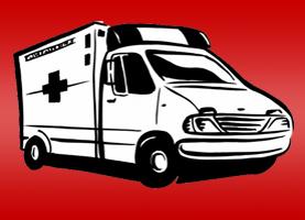 Control_Ambulance