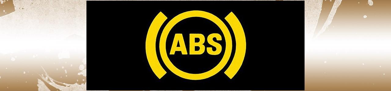 Σχετικά με το ABS…